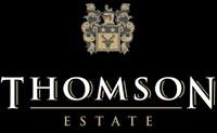 thomson_estate