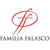 familiafalasco